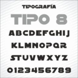 TIPO 8.jpg